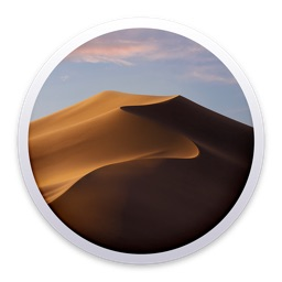 macOS Mojave breaks your local websites