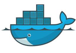 Docker and Windows